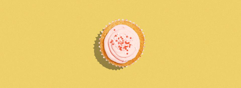 kostråd om sødt, salt og fedt
