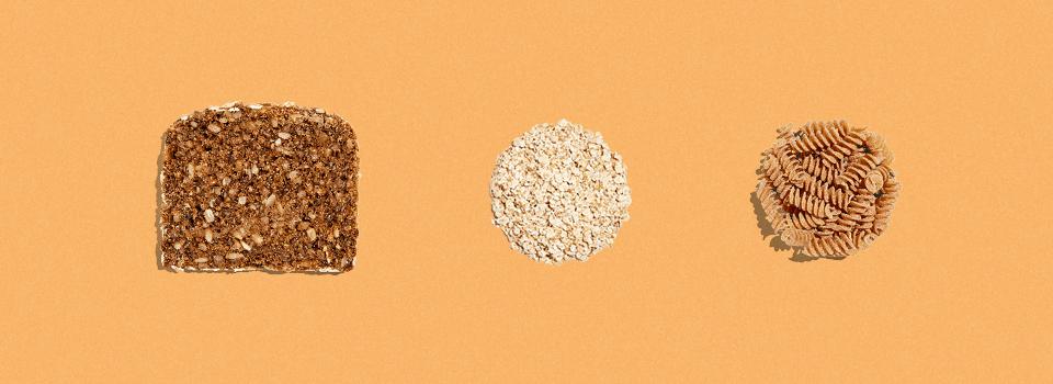 kostråd om fuldkorn