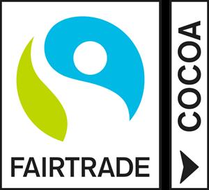 Fairtrademærke