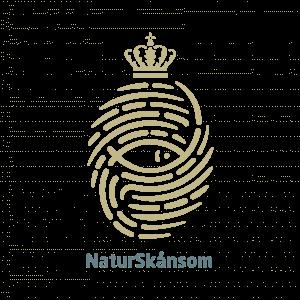 NaturSkånsom-mærket